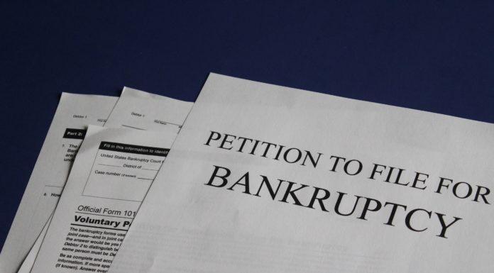 Jak odzyskać pieniądze od dłużnika