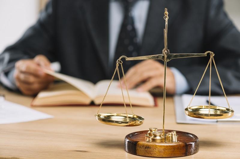 Dziedziczenie testamentowe i ustawowe – najczęstsze problemy i spory prawne