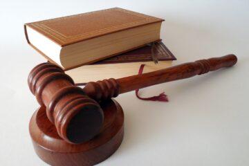 Jak dobrze wybrać kancelarię prawną