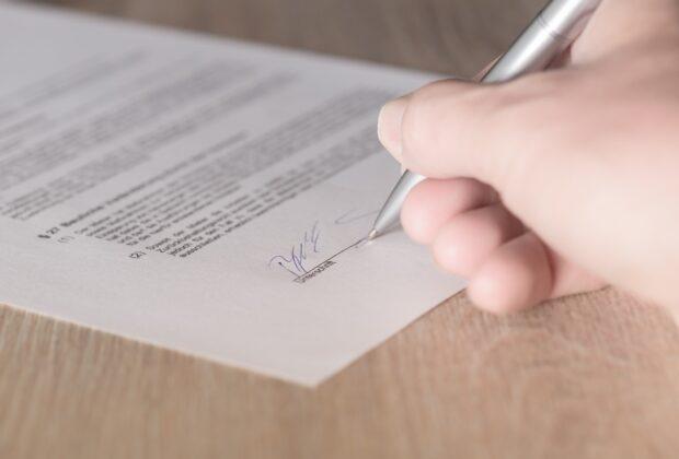 Kiedy możesz ubiegać się o zwrot ubezpieczenia w kredycie