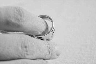 Pozew rozwodowy krok po kroku