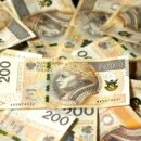 Prawo bankowe, co to jest i czym zajmuje się prawo bankowe