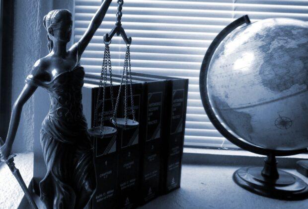 Jak przygotowac sie na spotkanie z adwokatem