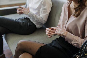 Kiedy w sprawie rozwodowej lepiej sięgnąć po pomoc adwokata