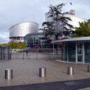 Kiedy warto sięgać po pomoc Europejskiego Trybunału Praw Człowieka