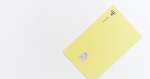 Czym jest karta kredytowa Dla kogo karta kredytowa
